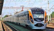 Поездом за границу: перечень и расписание международных маршрутов Укрзализныци