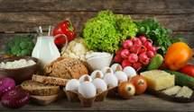 Растем: Украина существенно увеличила экспорт и импорт аграрных товаров