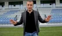 До миллиона долларов, – Кополовец рассказал об организации договорных матчей в Украине