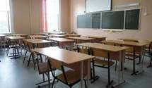 На Харьковщине школьные каникулы начнутся раньше из-за коронавируса: даты