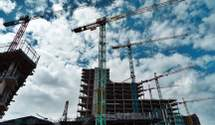 Глава Киевгорстроя назвал 3 главные изменения на рынке недвижимости