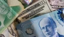 Эхо внеочередных выборов в Канаде: как это повлияет на позиции канадского доллара