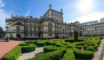 Международный фестиваль Ballet UA соберет в Киеве звезд мирового балета