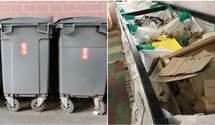 Проблема сортировки мусора: в Херсоне набирают обороты экоэкскурсии