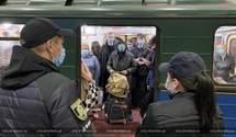 Наибольшее количество заражений за всю пандемию: в Харькове обостряется ситуация с COVID-19