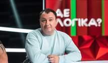 Донька Дмитра Танковича вважала президента Зеленського татом: кумедна історія