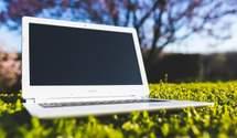 Інформатори та помічники: 5 корисних ресурсів для аграріїв