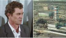 Помер перший директор Чорнобильської АЕС Брюханов, якого засудили за катастрофу