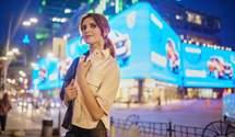 Читати українське – це класно і сучасно, – інтерв'ю з письменницею та співачкою Тетяною Власовою
