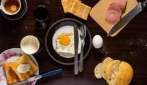 Что включить в рацион для предотвращения дефицита витамина B12