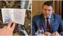 Поки Україна не відпустить бойовика: окупанти заявили про відмову від мінських переговорів