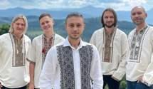Як зірки вітають з Днем захисників і захисниць України: промовиста добірка