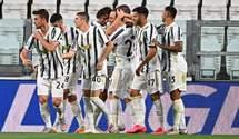 Чи зможе Ювентус здолати непоступливу Рому: прогноз на матч Серії А