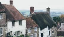 За последние 5 лет цены на недвижимость в Великобритании выросли на 20%