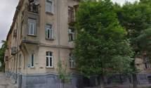 Во Львове от отравления угарным газом погибла супружеская пара пенсионеров