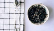 Как хранить чай, чтобы он не потерял полезные свойства