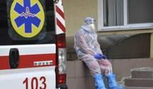 Ситуація критична: у Харкові зайняті усі ліжка з киснем