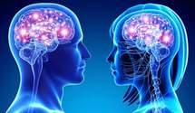 Пошкодження мозку після інсульту: знайшли фактор відновлення