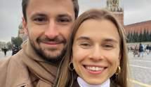 """Невестка Кернеса получила """"атветочку"""", но не все так просто"""