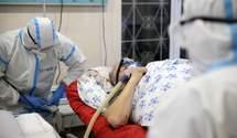 Якщо у сім'ї один хворий, то заразяться й всі інші, – волонтерка про підступність штаму Дельта