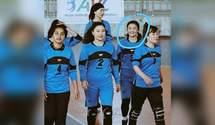 Настоящий ад: Талибан обезглавил волейболистку сборной Афганистана