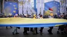 Які права людини найчастіше порушують в Україні: Держдеп США провів дослідження