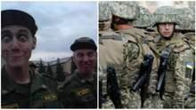 Україна має бойовий досвід, натомість Росія фарбує паркани, – Тимчук порівняв армії двох країн