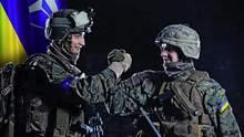 В НАТО озвучили условия для принятия Украины в Альянс