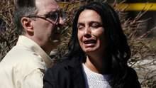 Наїзд на пішоходів у Торонто: з'явилася інформація про кількість жертв і потерпілих