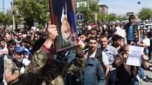 Влада у Вірменії зміниться, але пропутінський екс-прем'єр збереже вплив, – експерт