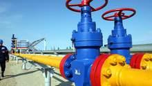Еще одна страна ЕС хочет построить газопровод из России в обход Украины