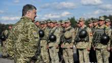 """""""Надійно знищили усі цілі"""": з'явилися подробиці запуску """"Джавелін"""" в Україні"""