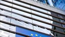 Цукерберг виступив у Європарламенті: про що говорив глава Facebook