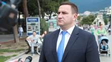 В России задержали экс-мэра оккупированной Ялты