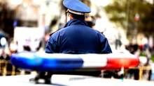 Час–полтора возили по городу и избивали: стали известны подробности похищения делегата Курултая