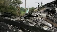 Як Росія пов'язана з трагедією  Boeing 777 на Донбасі:  повний текст звіту слідчих