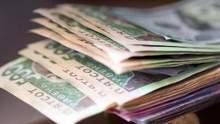 """Неравномерность роста зарплат в Украине: """"сливки"""" достаются не всем, – эксперт"""