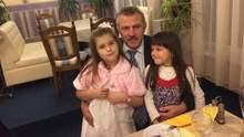Появилась информация о пенсионере, которого иностранцы избили на рынке в Киеве