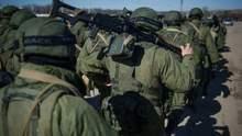 Експерт вказав на справжню політику Кремля щодо Криму