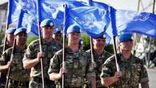 Мы в российские ловушки не пойдем, – Климкин о миротворцах на Донбассе