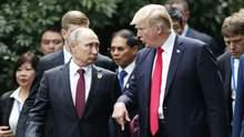"""Готовы ли США """"делить"""" мир с Россией: мнение эксперта"""