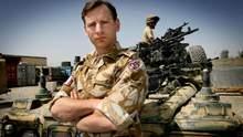 """Британский генерал предупредил о """"неминуемой угрозе"""" со стороны России"""