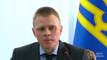 Як діти нового губернатора Донеччини Олександра  Куця отримали квартиру за 4 мільйони гривень