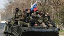 Путін піде в атаку на Донбасі: Тимчук озвучив дату