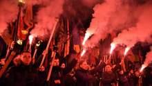 Нападение на ромов во Львове: суд арестовал двух подозреваемых