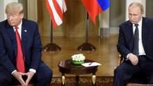 Для Украины ничего положительного, – политолог о переговорах Трампа и Путина
