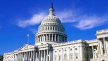 Конгресс США допускает возможность введения новых санкций против России