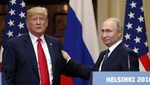 Трамп и Путин могли договориться о выполнении Украиной минских соглашений, – эксперт