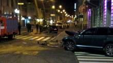 Смертельна ДТП у Харкові за участю Зайцевої: адвокат потерпілих розповіла про дивні події