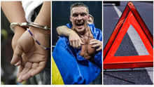 Главные новости 22 июля: 180 лет заключения для украинцев, звание Героя Украины для Усика
